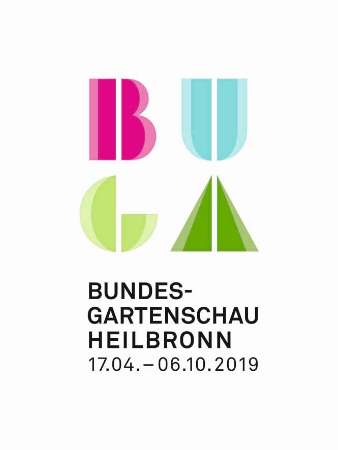 BUGA 2019 - wir sind dabei!